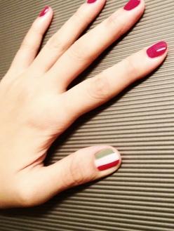 post 3 italian manicure 1