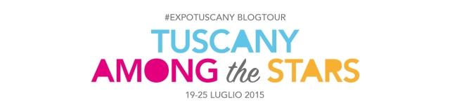 TuscanyATS
