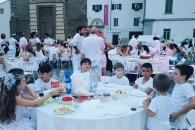 post 63 cena bianca 8