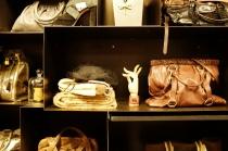 florence borgo marie antoinette firenze items