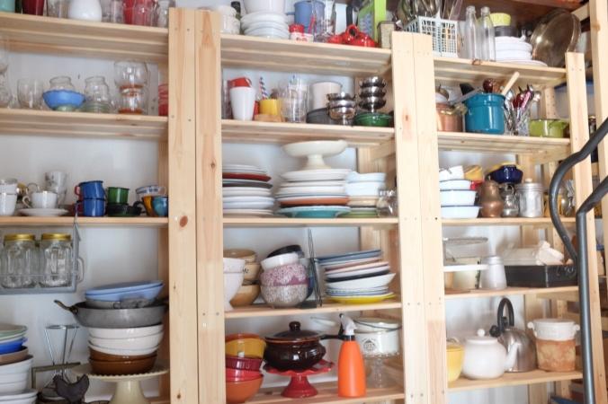 post 69 juls kitchen 2