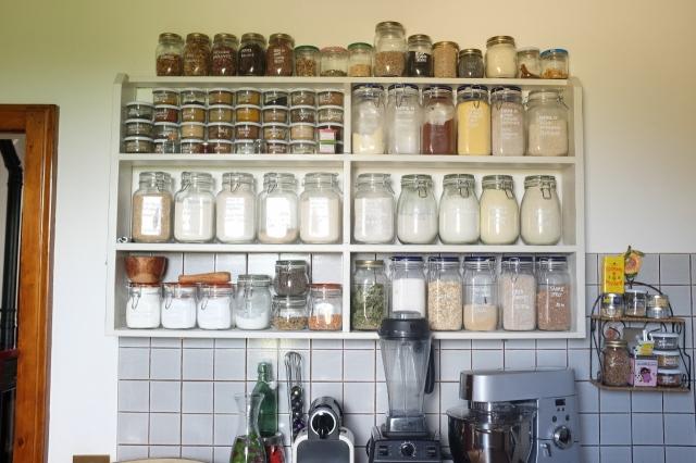 post 69 juls kitchen 3