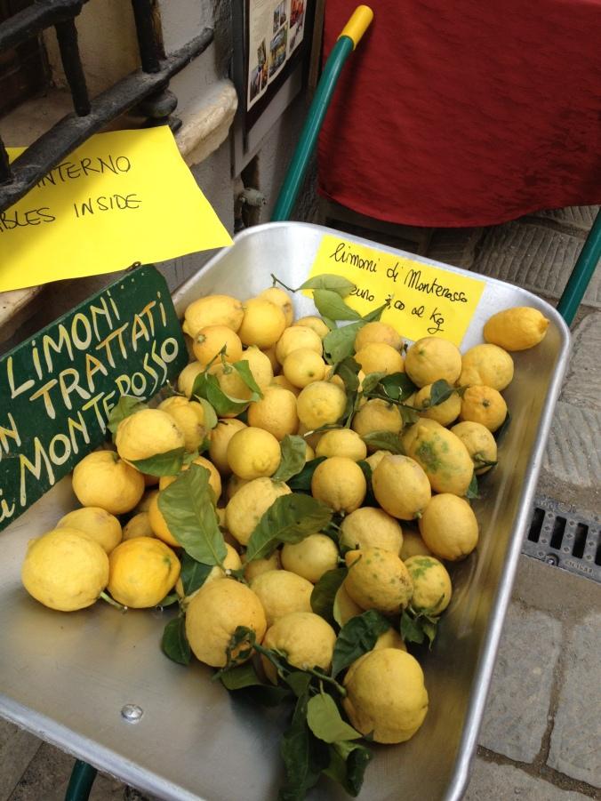 post 72 lemon