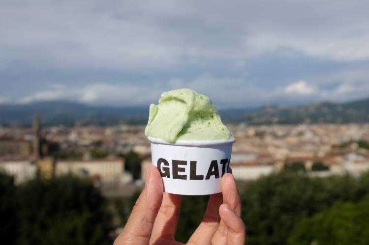 post 69 - gelato 5