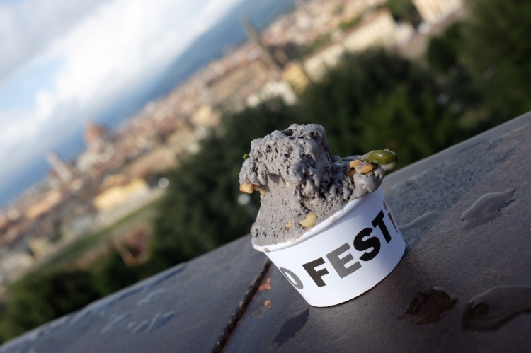 post 69 - gelato 6