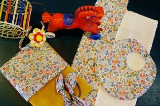 5b631bda8d7 4 Unique Baby Shops in Florence